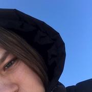 AuntYulya's Profile Photo