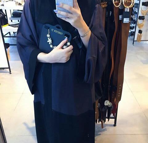 arwa_x123's Profile Photo
