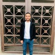 Mohammedfarouk11's Profile Photo
