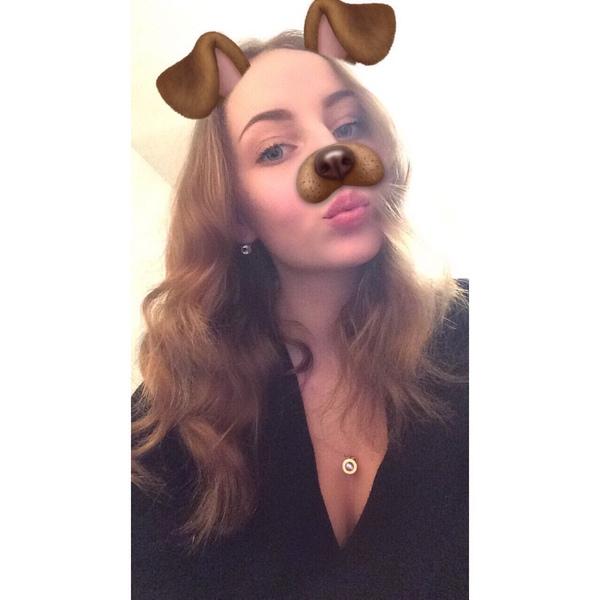 lena_xv's Profile Photo