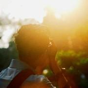 Yunero_II's Profile Photo