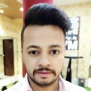 saif_nahid's Profile Photo