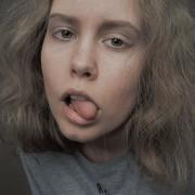 iamkatekg_'s Profile Photo