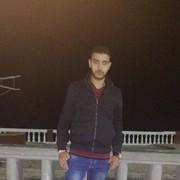 amrdarwish3200's Profile Photo
