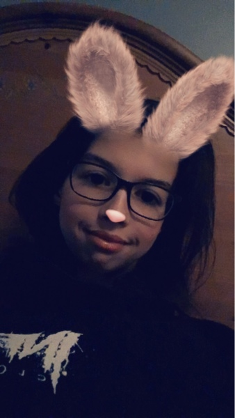 Eloise467's Profile Photo