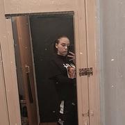 MargaritaZakardonskiy's Profile Photo