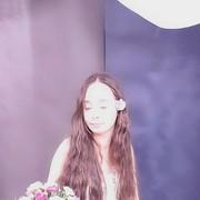 Patuchaa7's Profile Photo