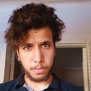Refaat_Ayman's Profile Photo