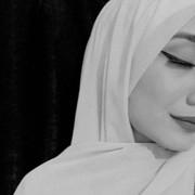 ghazalAlquraan's Profile Photo