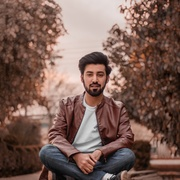 MuhammadAhmad468's Profile Photo