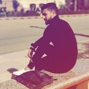 mohammedhelal4's Profile Photo