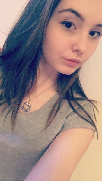 Arinanedze's Profile Photo