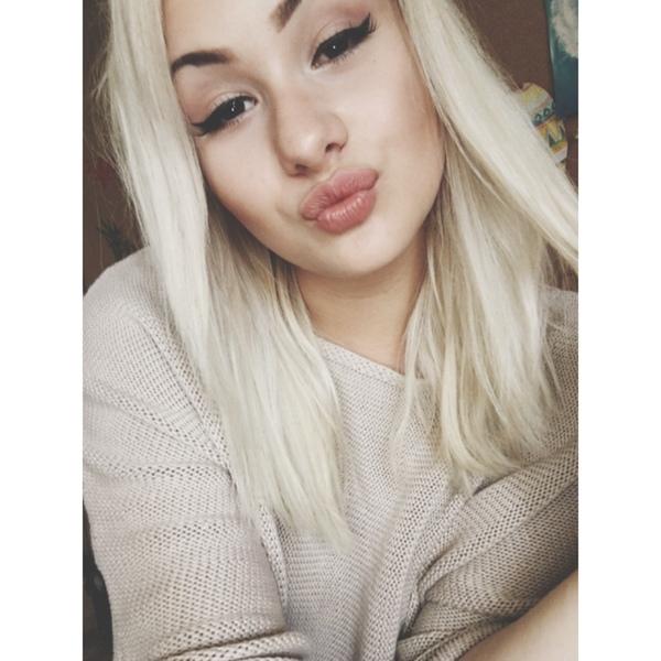 LisaDufter's Profile Photo