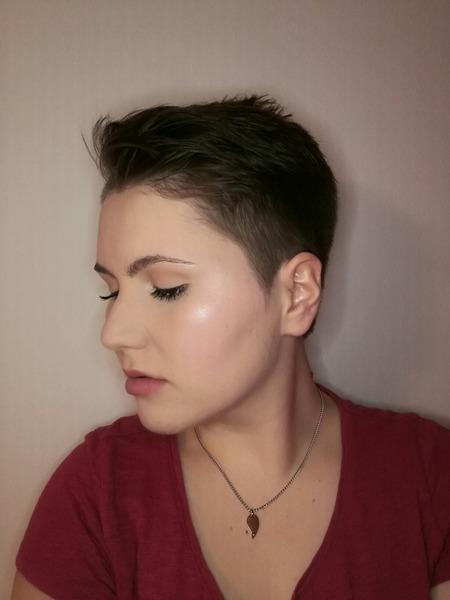 relapseandrecover's Profile Photo