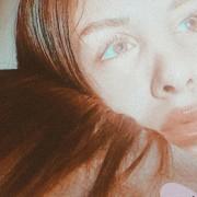 melisaguranc98's Profile Photo