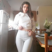 saramachado23's Profile Photo
