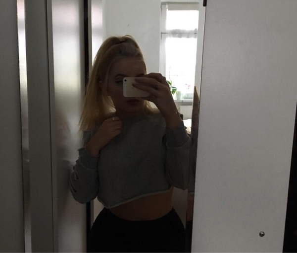 emmiblss's Profile Photo