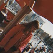 nasta_110's Profile Photo