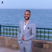 eltahan123's Profile Photo