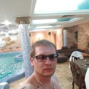 kirillsuslov87's Profile Photo
