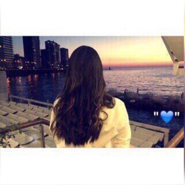 seyah07's Profile Photo