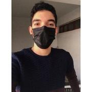 MohammedELsayed10's Profile Photo