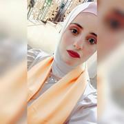 sohasama831's Profile Photo