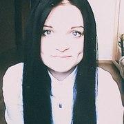 iamthebest94's Profile Photo