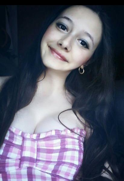 Silen_Jenny's Profile Photo