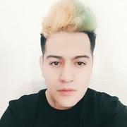 YOPERPNMR's Profile Photo