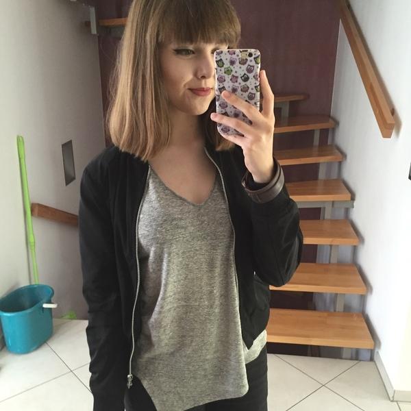 Miriiax3's Profile Photo