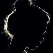 NermiinaaaaaAaa's Profile Photo