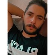 honz_3's Profile Photo