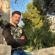 adelshaikh754446's Profile Photo