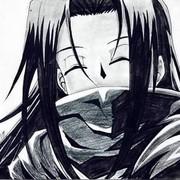Asakura_Hao1188's Profile Photo