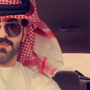 faisal_503's Profile Photo