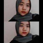 dilarahmadhani's Profile Photo