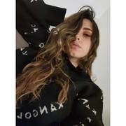 vanessascarfo's Profile Photo
