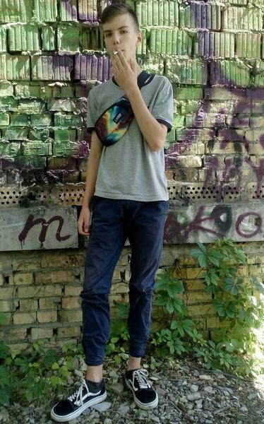 Prosto_Nekit_ept's Profile Photo