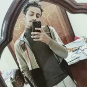 mahmod_allam's Profile Photo