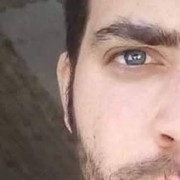 JihadBsharat95's Profile Photo