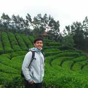 thoriqtaqiyuddin's Profile Photo