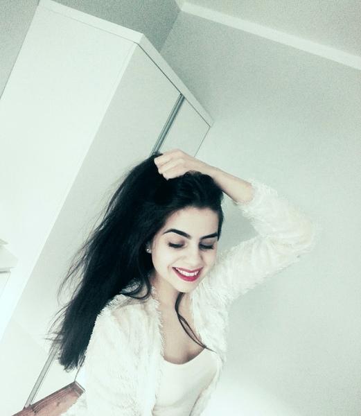 Emili061992's Profile Photo