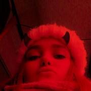 Margaritkaa13's Profile Photo