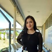 amyespinozajimenez's Profile Photo