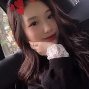 fcklonely's Profile Photo