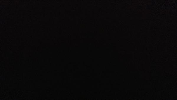 ruxsan_yo's Profile Photo