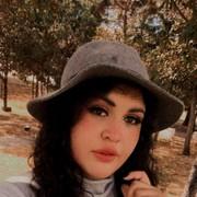 FridaMartinezRock's Profile Photo