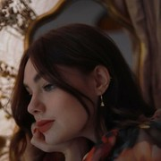 nourheiba4's Profile Photo
