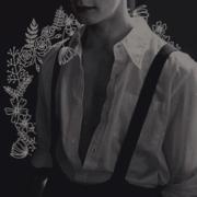 The_Evil_Spirit's Profile Photo